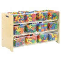 Preschool Furniture, Chairs, Mats, and Tables: Kaplan