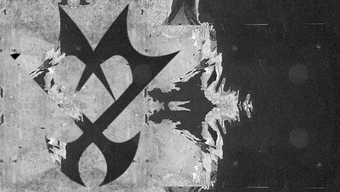 3d Heart Wallpaper Backgrounds Psp Wallpapers Kingdom Hearts Insider