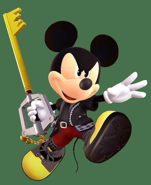 Pirates Of The Caribbean 3d Wallpapers Renders Kingdom Hearts Iii Kingdom Hearts Insider