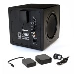 Klipsch Wireless Subwoofer Kit WA