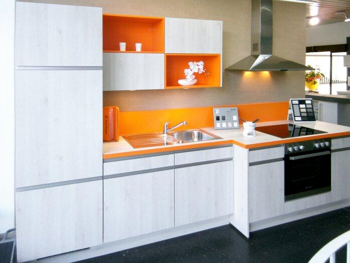 Küche Und Co Amberg