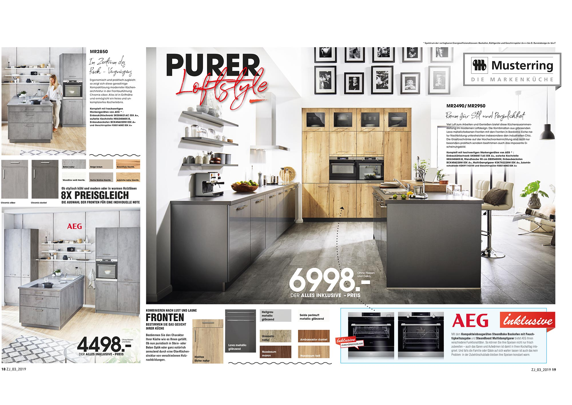 k chen angebote neuss 3 zimmer wohnung zu vermieten macherscheider stra e 136 41468. Black Bedroom Furniture Sets. Home Design Ideas