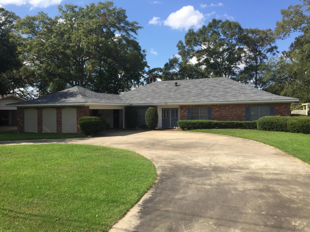 2412 Camino Grande Gautier The Judy Moore Home Team Serving Your Real Estate Needs In