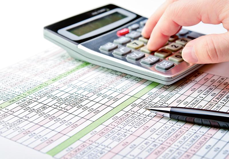 Algas Kalkulators officesetupcom