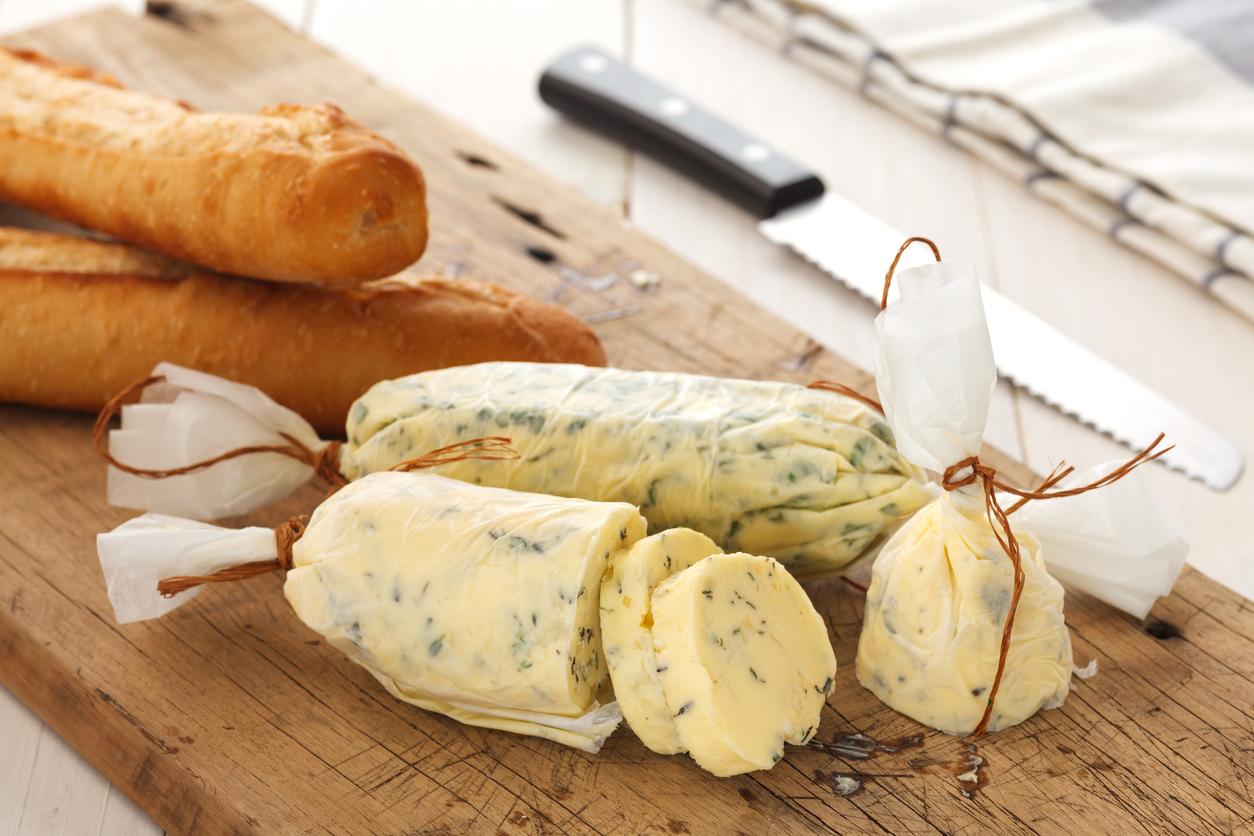 Cucina Di Meaning | Primi Pasta Panna E Pancetta La Cucina Di Lilla ...