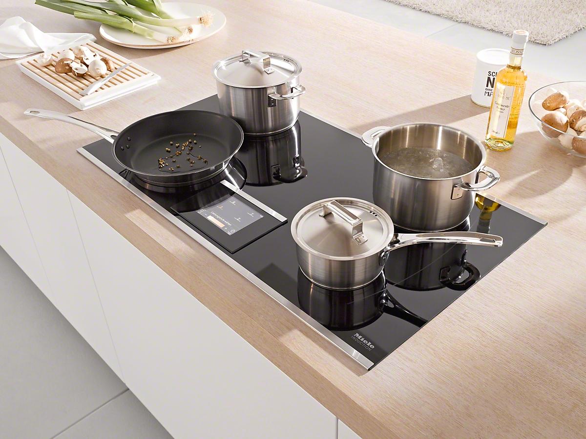 Cucina a gas ariston 7 cuochi cucine da incubo 3x10 - Cucina ariston 7 cuochi ...