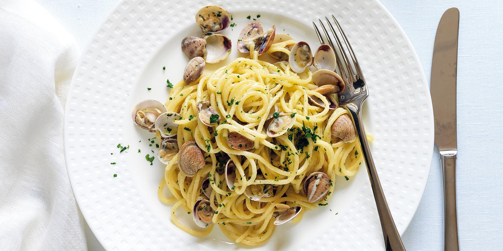 Quiz Di Cucina Italiana | Cooking Quiz Via Alla Seconda Edizione Del ...