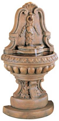 Large Outdoor Fountains | Lamps Plus