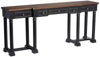 Tropical, End Tables, Tables | Lamps Plus
