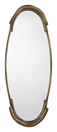 Tropical, Mirrors | Lamps Plus
