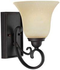 Uttermost, Bathroom Lighting | Lamps Plus