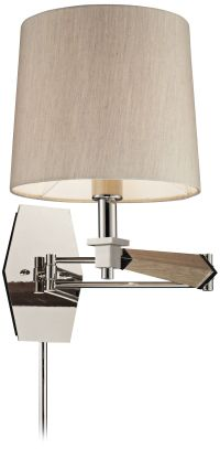 Country - Cottage, Plug-In, Wall Lamps | Lamps Plus
