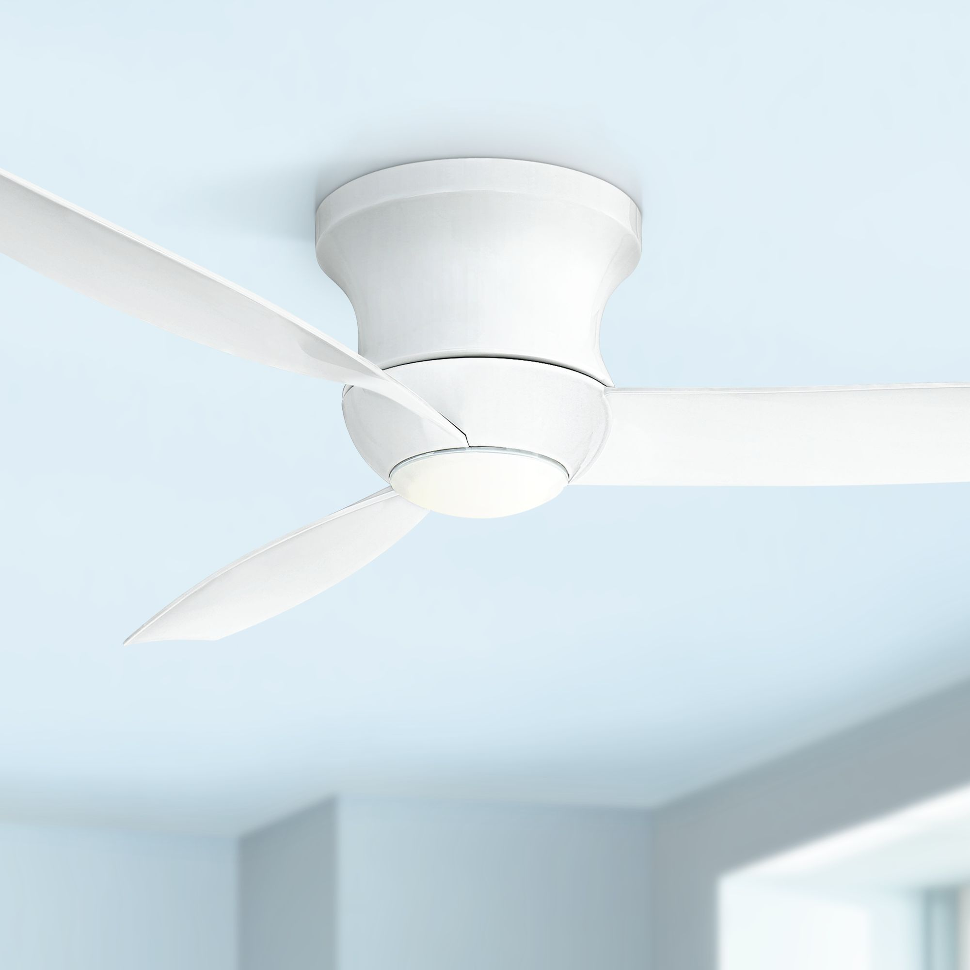 Modern Contemporary Ceiling Fans Details About 52