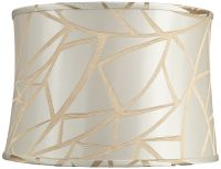 Springcrest, Lamp Shades - Page 2 | Lamps Plus