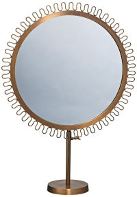 Transitional, Wall Mirrors, Mirrors | Lamps Plus