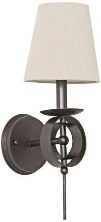 $50 - $99.99, Industrial, Bathroom Lighting | Lamps Plus