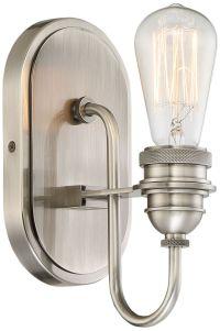 Black, Bathroom Lighting | Lamps Plus