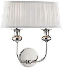 Energy Star, Bathroom Lighting | Lamps Plus