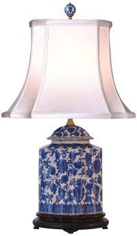 Ivory Sailboat Table Lamp - #69549 | Lamps Plus