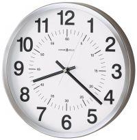 "Howard Miller Easton 12"" Wide Wall Clock - #M8741 | Lamps Plus"