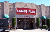 Discount Lighting Stores Near Me