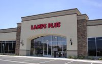 Lamps Plus Henderson, NV 89074 - Lighting Stores, Las ...