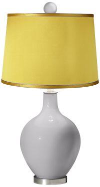 Finials, Lamp Shades | Lamps Plus