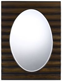 Kichler, Mirrors | Lamps Plus