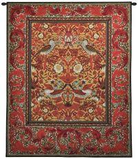 Tapestries, Wall Art   Lamps Plus