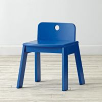 Kids Chairs | The Land of Nod