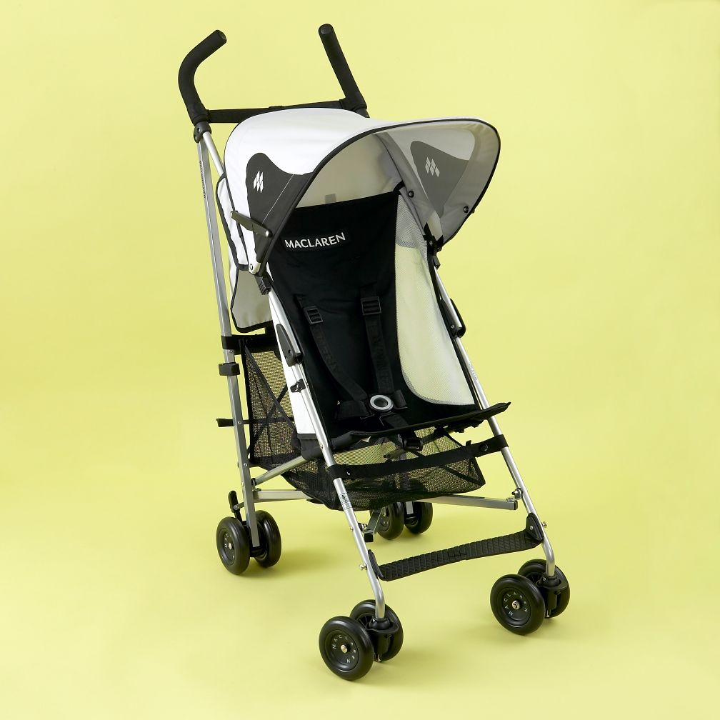 Cheap Travel System Prams Uk Maclaren Doll Travel System Stroller Maclaren Techno