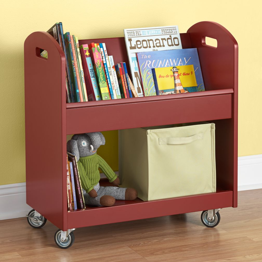 Bookcases Kids Room Decor