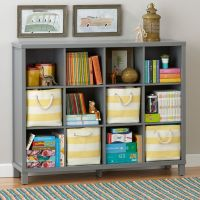 Kids Bookcases & Bookshelves