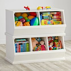 Small Of Kids Toy Boxes