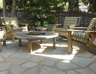 Southern California Landscaping Pictures Gallery