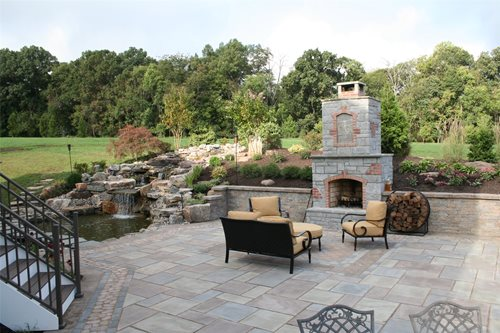 27 Outstanding How To Landscape A New Backyard – Thorplc.Com