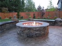 Landscaping Ideas Seattle - Landscaping Network