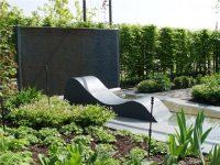 Privacy Landscaping Ideas - Landscaping Network