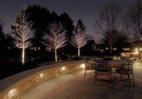 Landscape Lighting Tips - Landscaping Network