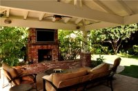 Outdoor Rooms for the Backyard - Landscaping Network