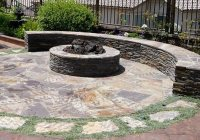 Fire Pit - San Diego, CA - Photo Gallery - Landscaping Network