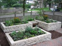 Garden Design - Eden Prairie, MN - Photo Gallery ...