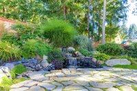 Hillside Landscaping - Calimesa, CA - Photo Gallery ...
