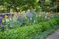 Southeast Landscaping - Atlanta, GA - Photo Gallery ...