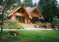 Rustic Landscaping Dos & Donts - Landscaping Network