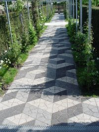 Paver Design Ideas - Landscaping Network