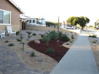 Xeriscaping Ideas - Landscaping Network