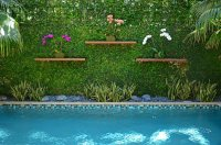Tropical Landscaping Ideas - Landscaping Network