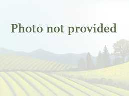 Land for sale in Cameron County Pennsylvania | Lands of America