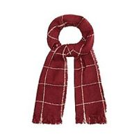 Warehouse clearance on hats, scarves and gloves, 4.20 at ...